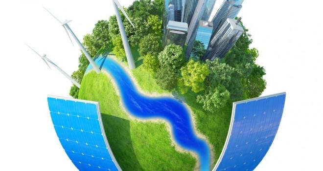 Delicatessestore azienda green eco usa energie rinnovabili