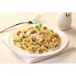 Pasta ai Funghi Porcini 300 gr.