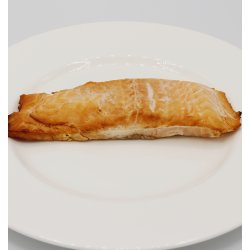 Salmone senza pelle al Forno 160 gr.