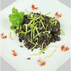 Insalata di Riso Vegetariana 250 gr. (Piatto Freddo)