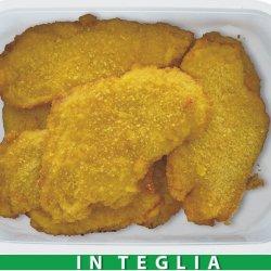 Cotoletta di Maiale teglia da 1,4 kg