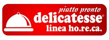 Vai alla linea Carni Cotte delicatessehoreca.it